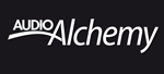 logo_audio_alchemy_w150