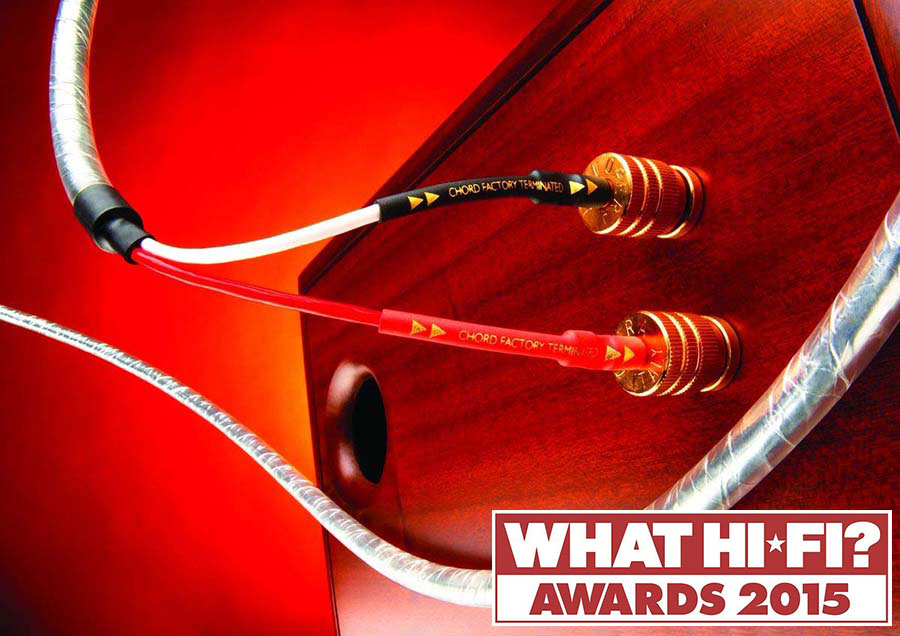 Clearway-what-hifi-award2015